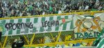 Amigos do Lechia Gdansk